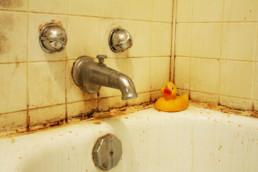 oude-badkamer-ikwileenbadkamer-2-600-400