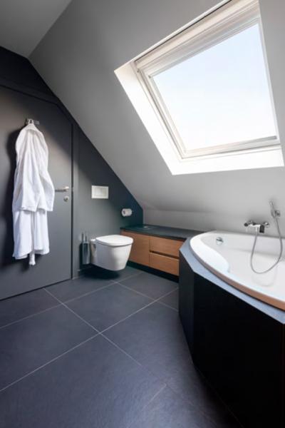 Uw partner voor een perfecte badkamer renovatie - Badkamer inrichting ...