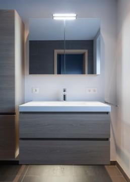 Barrierevrije-badkamer-maldegem-ikwileenbadkamer-1