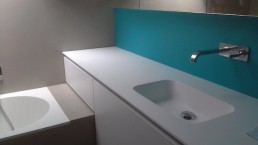 Vinderhoute-badkamer-renovatie-1