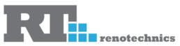 renotechnics-logo-1