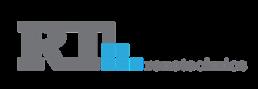 renotechnics-logo-transparant-small