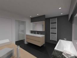 3D-moderne-badkamer-oudenaarde-1