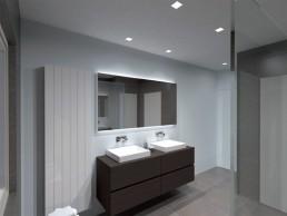 Moderne-badkamer-temse-na