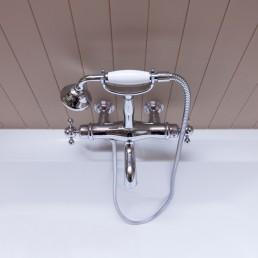 landelijke-badkamer-renotechnics-gavere-15